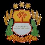 Моргауши