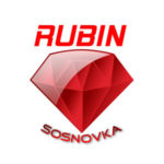 Рубин-Сосновка