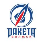 Ракета (Волжск)